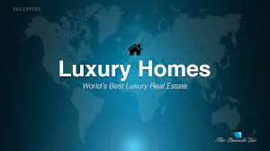 palos verdes luxury homes worldwide luxury homes u2013 showcase the list