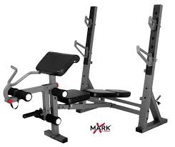 Weight Bench With Spotter 57 Best Weights Benches Images On Pinterest Weight Benches