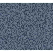 damask and toile wallpaper wallpaper u0026 borders the home depot