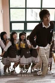 sinopsis film lee min ho i am sam 20 best lee min ho images on pinterest korean dramas drama korea