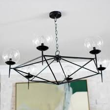 Chandeliers Designs Pictures Chandelier Ideas Pictures U0026 Tips Hgtv