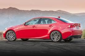 lexus lease with option to buy lexus is 200 turbo experience the best way to lease around town