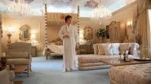 trumps interior design i e dictator style