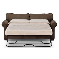memory foam sofa bed awesome unique sleeper sofa bed 65 in home decor ideas with sleeper