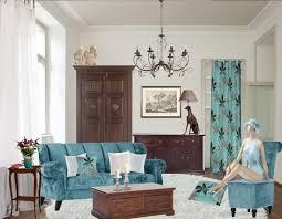 wei braun wohnzimmer beautiful wohnzimmer braun weis lila gallery house design ideas