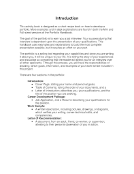 writing portfolio cover letter 28 images cover letters scribe