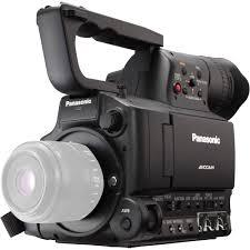 black friday camcorder panasonic ag af100a digital cinema camcorder digital cinema