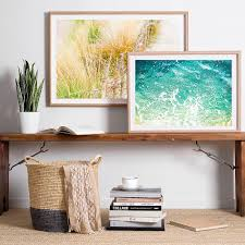 journal tagged 24 03 photographic art for walls framed art beach photography print