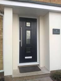 modern contemporary doors contemporary doors uk u0026 directdoors com the uk u0027s specialist