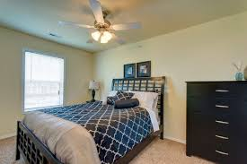 3 Bedroom Apartments In Springfield Mo Orchard Park Apartments Rentals Springfield Mo Apartments Com
