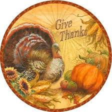 847 best thanksgiving images on vintage thanksgiving