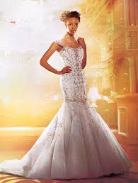 beautiful disney wedding dresses 2017 pictures style and ideas