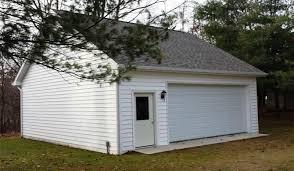 modular garage with apartment prefab garage apartment kits umpquavalleyquilters com good idea