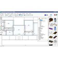 Dreamplan Home Design Software Reviews Turbofloorplan Home U0026 Landscape Pro Review Top Ten Reviews