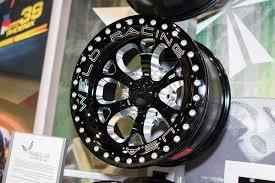 jeep beadlock wheels sema 2014 weld racing expands the rekon line of wheels off road