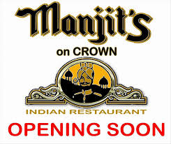 manjit u0027s indian restaurant home