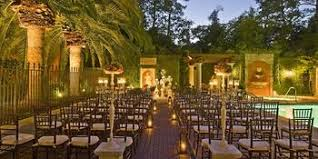 affordable wedding venues in houston wedding venues in houston price compare 758 venues