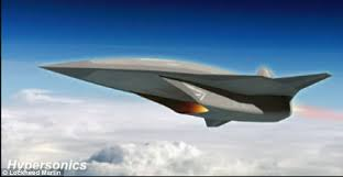 lockheed martin help desk sr 72 hypersonic bomber has already been made daily mail online