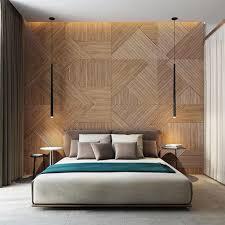 Bedroom Woodwork Designs Bedroom Wooden Panel Bedroom Wall Ideas 20 Modern And Creative