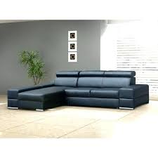 Leather Sofa Beds Uk Sale Sofa Bed For Sale Chesterfield Sale Corner Sofa Bed Sale Uk