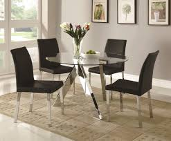 dining fancy dining room table sets kitchen and dining room tables