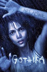 gothika 2003 horror movies pinterest search