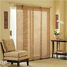 ideas for window treatments for sliding glass doors 309 best window treatments images on pinterest window coverings