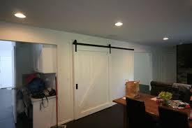 17 living room sliding doors hobbylobbys info 15 sliding barn doors hobbylobbys info