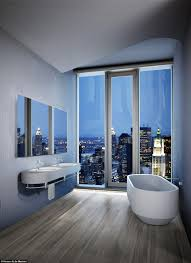 378 Best Bathrooms Images On Check Out The Best Bath Time Views New York Has To Offer Daily