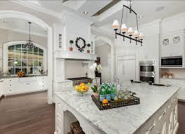 large kitchens design ideas large kitchen design ideas impressive decor rockwood cabinetry