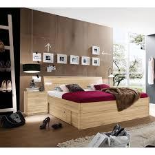 Schlafzimmer Bei M El Boss Gemütliche Innenarchitektur Schlafzimmer Möbel Porta Mondo