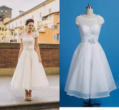 vintage country wedding dresses promotion shop for promotional