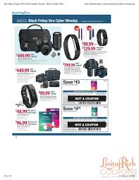 best camera kit deals black friday bj u0027s wholesale black friday ad hours u0026 deals living rich with