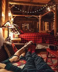 best 25 rustic cabin decor ideas on pinterest utility room