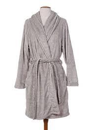 pomme en robe de chambre robe de chambre marque pomme modèles populaires de robes de