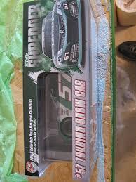 o reilly monster truck show o u0027reilly shredder 2014 57 limited edition show car 152621196030
