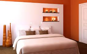apartments mesmerizing best orange bedroom design aida homes and