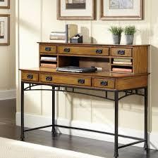 bureau secr aire meuble le bureau secrétaire un meuble classique et fonctionnel archzine