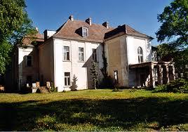 haus kaufen steinhöfel häuser in steinhöfel gemeinde steinhöfel heinersdorf