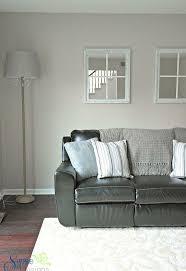 mirrored home decor diy framed window mirrors hometalk