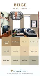 shades of beige paint colors wall alternatux com colorful