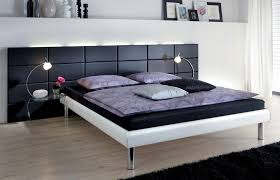 chambre de metier marseille chambre des metier marseille ahuri tete de lit design u see