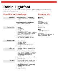 student resume exles college resume exles 11 student template nardellidesign