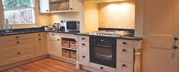 Kitchen Styles And Designs by Kitchen Styles Pictures Fascinating Kitchen Style Guide Hgtv