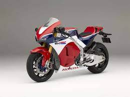 honda cbr cost honda fire blade 2017 price cap of u20ac40 000 youtube