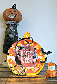 halloween crate 488 best heidi swapp inspiration images on pinterest heidi swapp