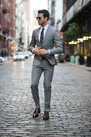 best 25 men u0027s business fashion ideas on pinterest men u0027s
