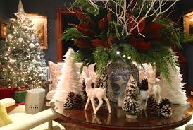 Boutique Home Decor Kdhamptons Design Find The Best Hamptons Holiday Decor At