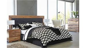 kawana 3 piece queen bedroom suite bedroom furniture harvey