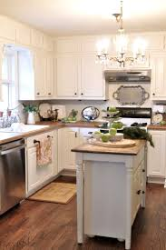 budget kitchen ideas breathingdeeply